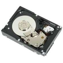 Lenovo 2TB, 7.2K RPM, NL-SAS, 2.5