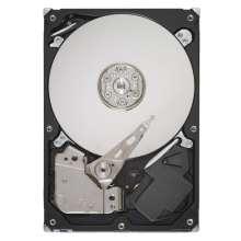 Lenovo 500GB 3.5