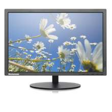 Lenovo ThinkVision T2054P