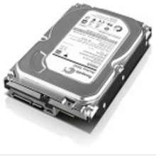 Lenovo 1TB SATA 3.5