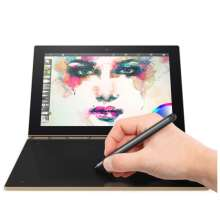 Lenovo Yoga Tablet Book 10